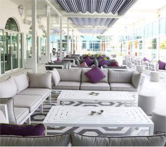 Meydan Club Dubai