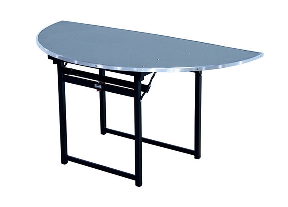 Half Round Intermetal Furniture Manufacturing Amp Designing