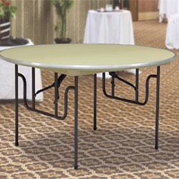 Duralite Folding Tables Intermetal Furniture Manufacturing Amp Designing