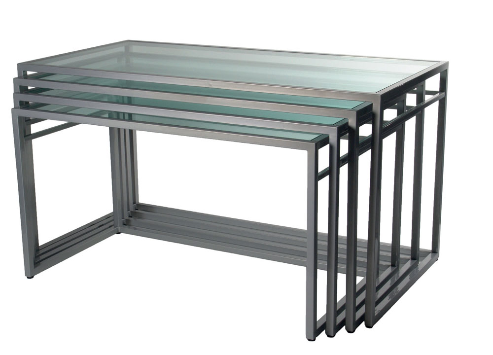 Sbu 2001 Intermetal Furniture Manufacturing Amp Designing