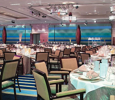 Banquet & Conference Furniture