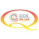 CCS PLUS