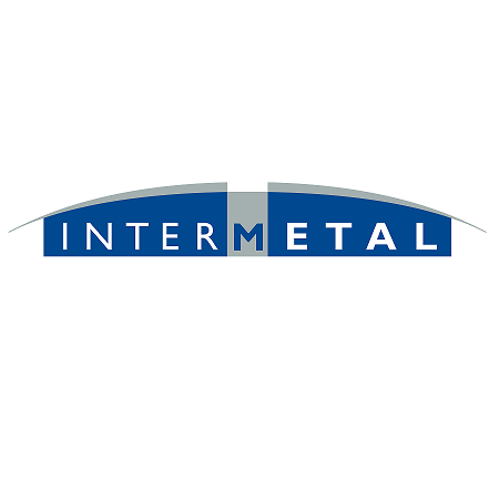 Intermetal Operations Update - COVID-19 Letter To Customers