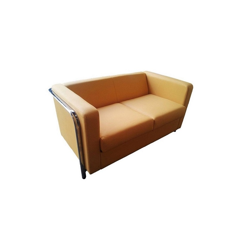 ISS 1001 - 2 SEATER